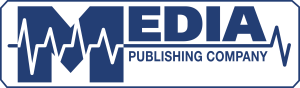 Media Publishing Company